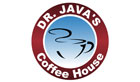 Dr. Java's Coffee House