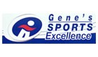 Gene's Sports