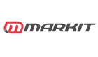 MarkIt Signs