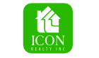 Icon Realty
